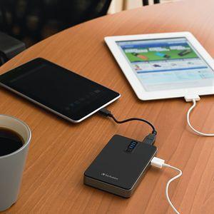 97934 Global Lifestyle with iPhone & iPad