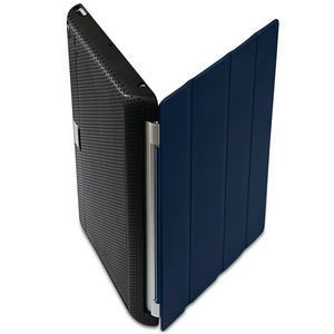 98024 Folio Pro Smart Cover