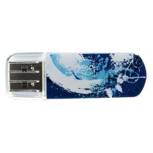 98162 Global No Packaging Flat Cap On