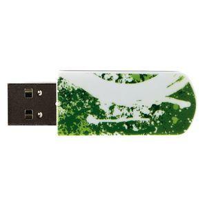 98163 Global No Packaging Flat Cap Off