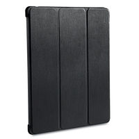 Folio Flex til iPad