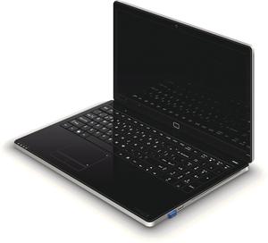 98709 Global No Packaging Laptop