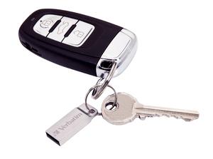 98748 No Packaging Keys