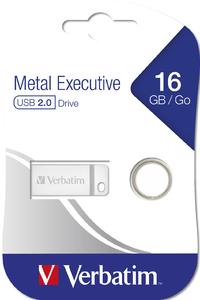 98748 Packaging Flat