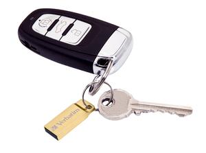 99104 No Packaging Keys