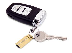 99106 No Packaging Keys Reflection