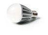 Bombilla Verbatim LED Classic A E27 10w (52114)