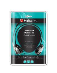 Neck Band multimediehovedtelefoner