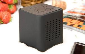 Accessories - Audio Cube