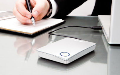 HardDrives_Portable_Executive_Silver