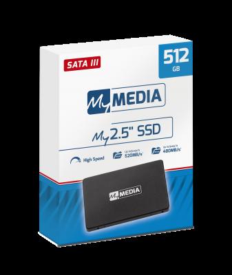 69281 Packaging 3D