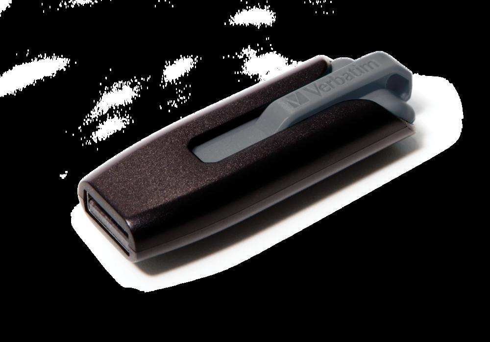 Memoria USB V3 256 GB*