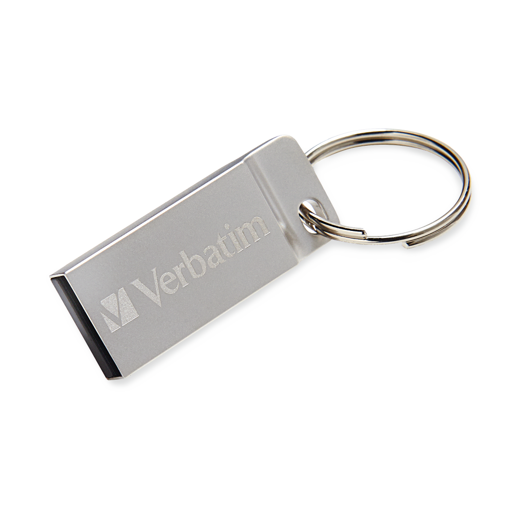98748 No Packaging Keyring Only