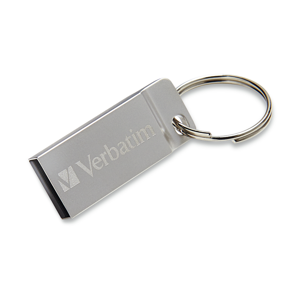 98750 No Packaging Keyring Only