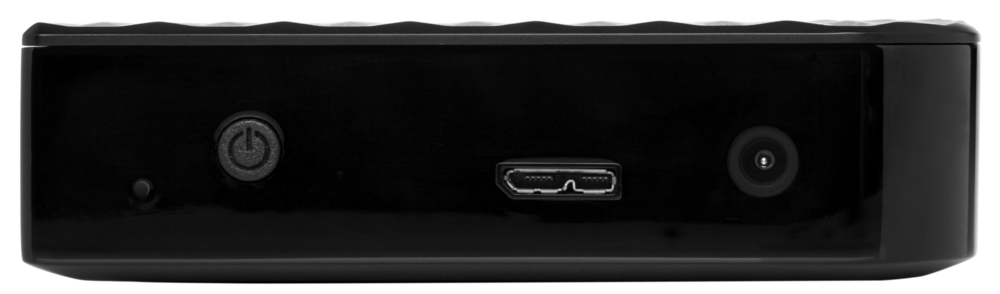 Verbatim Store 'n' Save 4TB USB 3.0