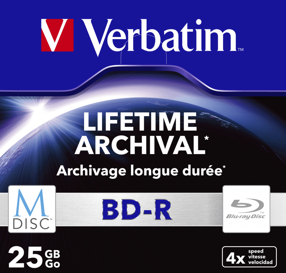 43890 M Disc Sleeve