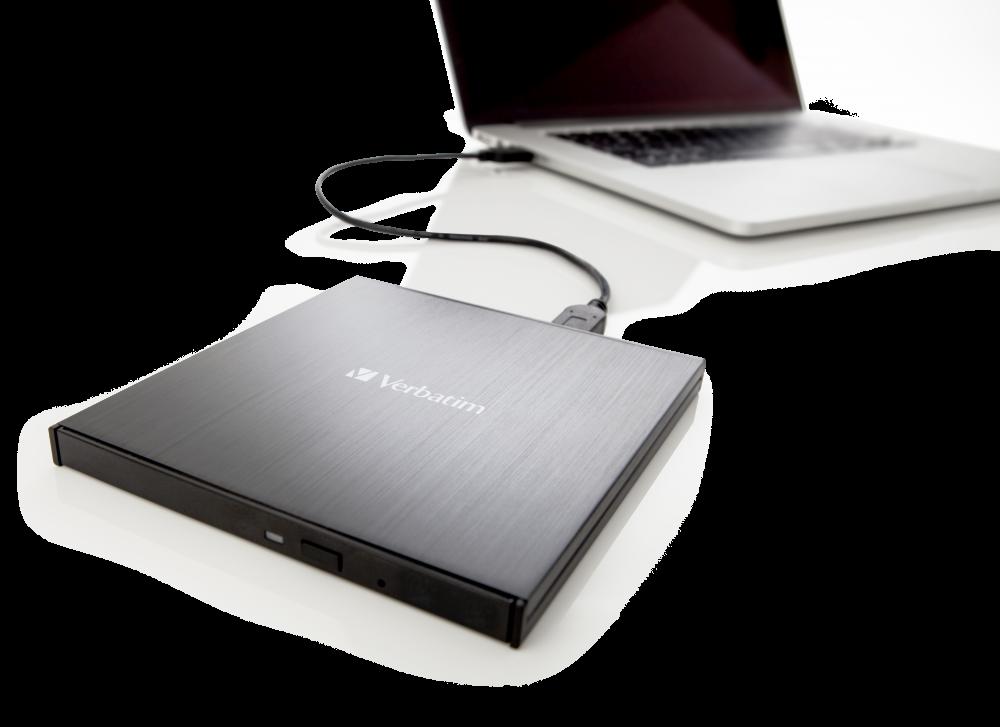 43890 No Packaging Laptop1