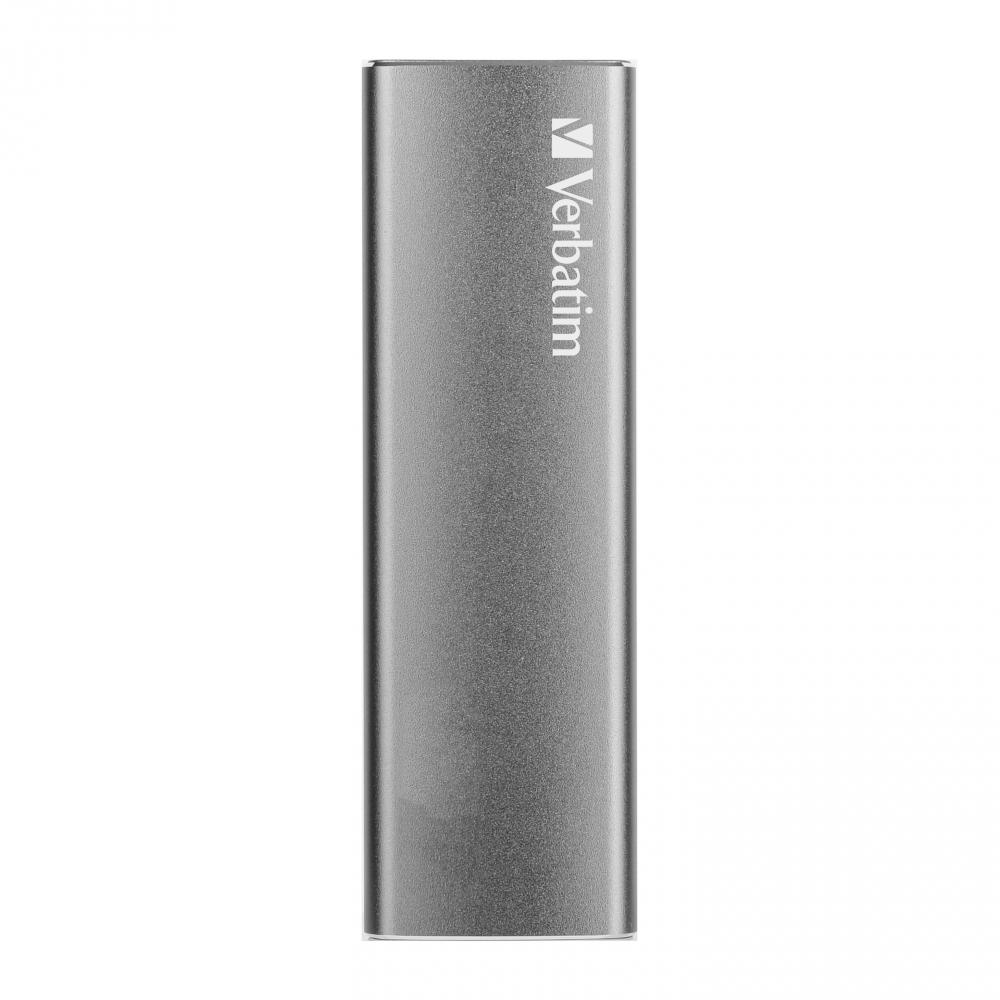 Vx500 Extern SSD USB 3.1 Gen 2 240GB*