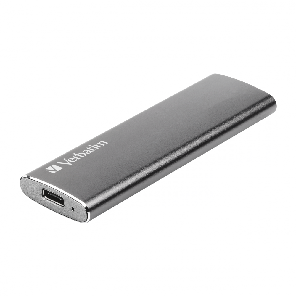 Vx500 External SSD USB 3.1 Gen 2 480GB*