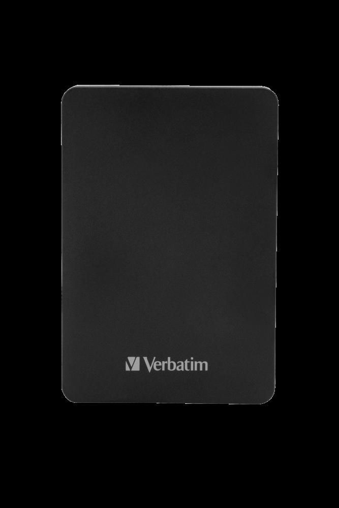 Dysk zewnêtrzny Store 'n' Go USB 3.0 z czytnikiem kart pamiêci SD o pojemno¶ci 1 TB + 16GB*