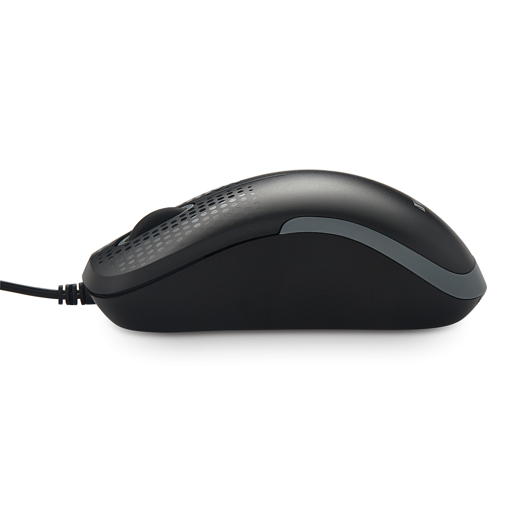 Silent Optical Mouse