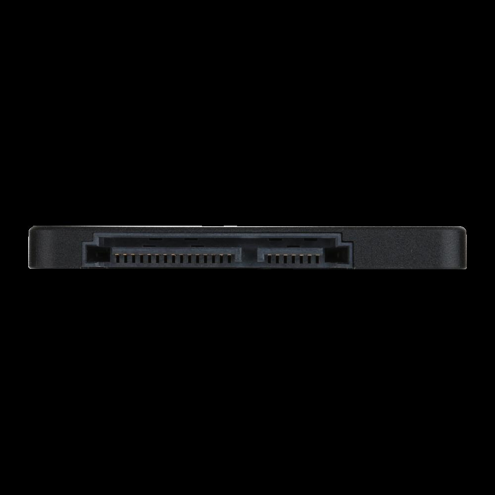 Vi550 S3 SSD 128GB