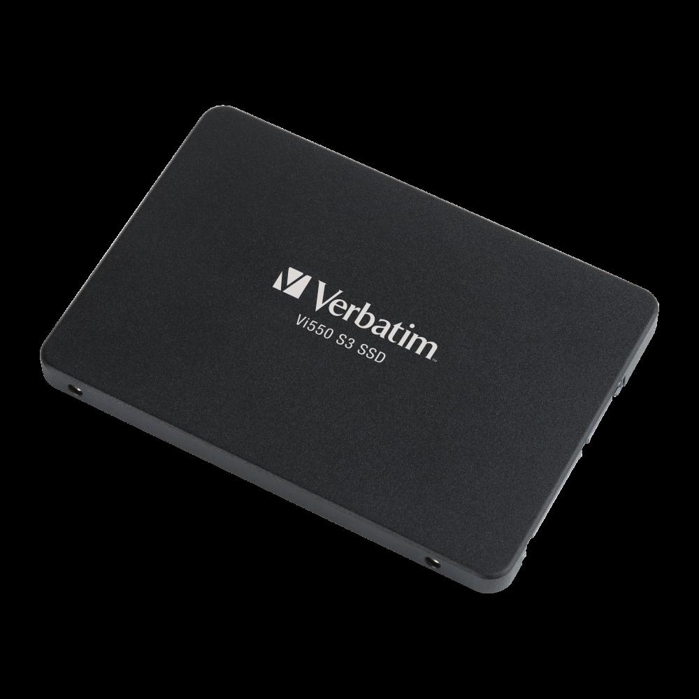 Vi550 S3 SSD 256GB*