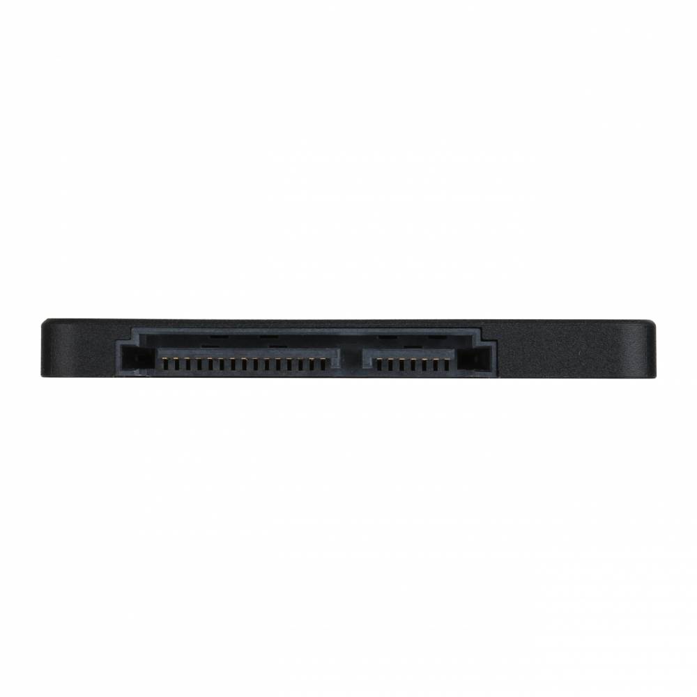 Vi550 S3 SSD 512GB*
