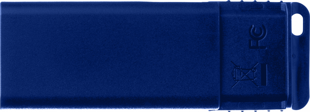 49326 Back Closed Blue