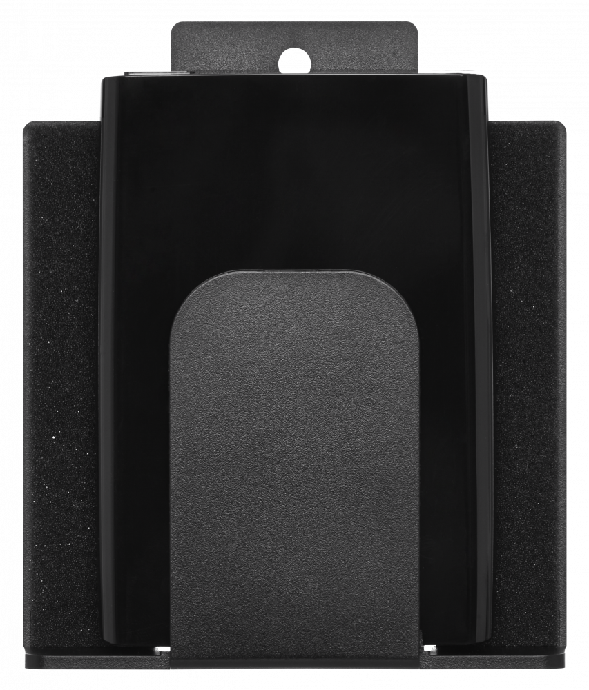 Verbatim Store 'n' Go TV Hard Drive USB 3.0 1TB Black