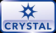 CD-R AZO Crystal