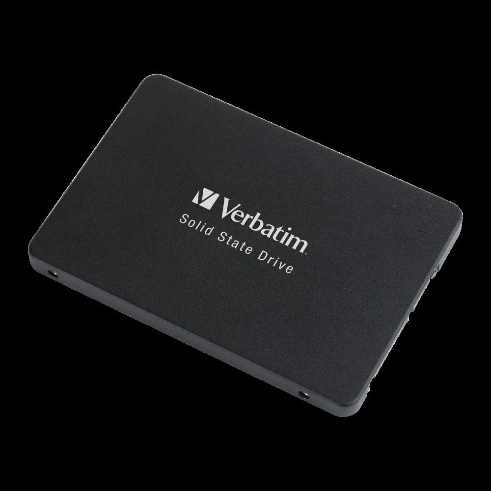 Vi500 S3 SSD 480GB*