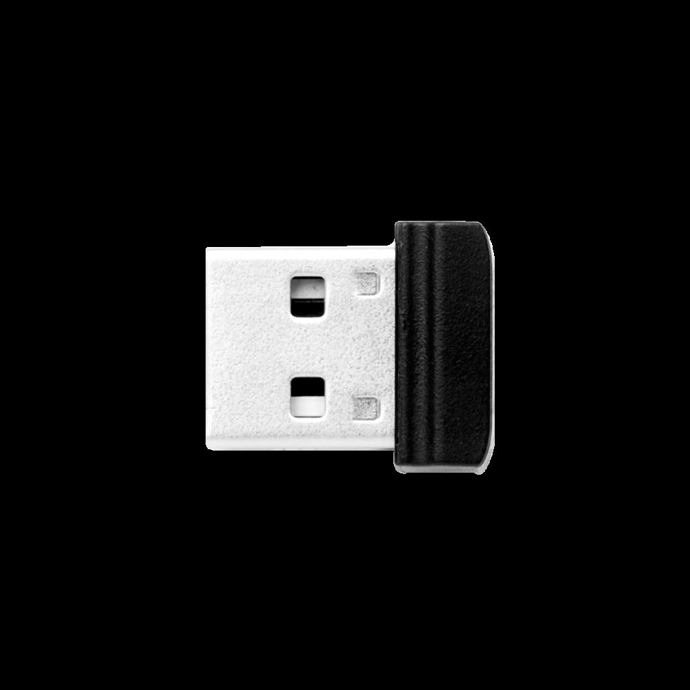 Store 'n' Stay NANO USB-drive 64 GB*