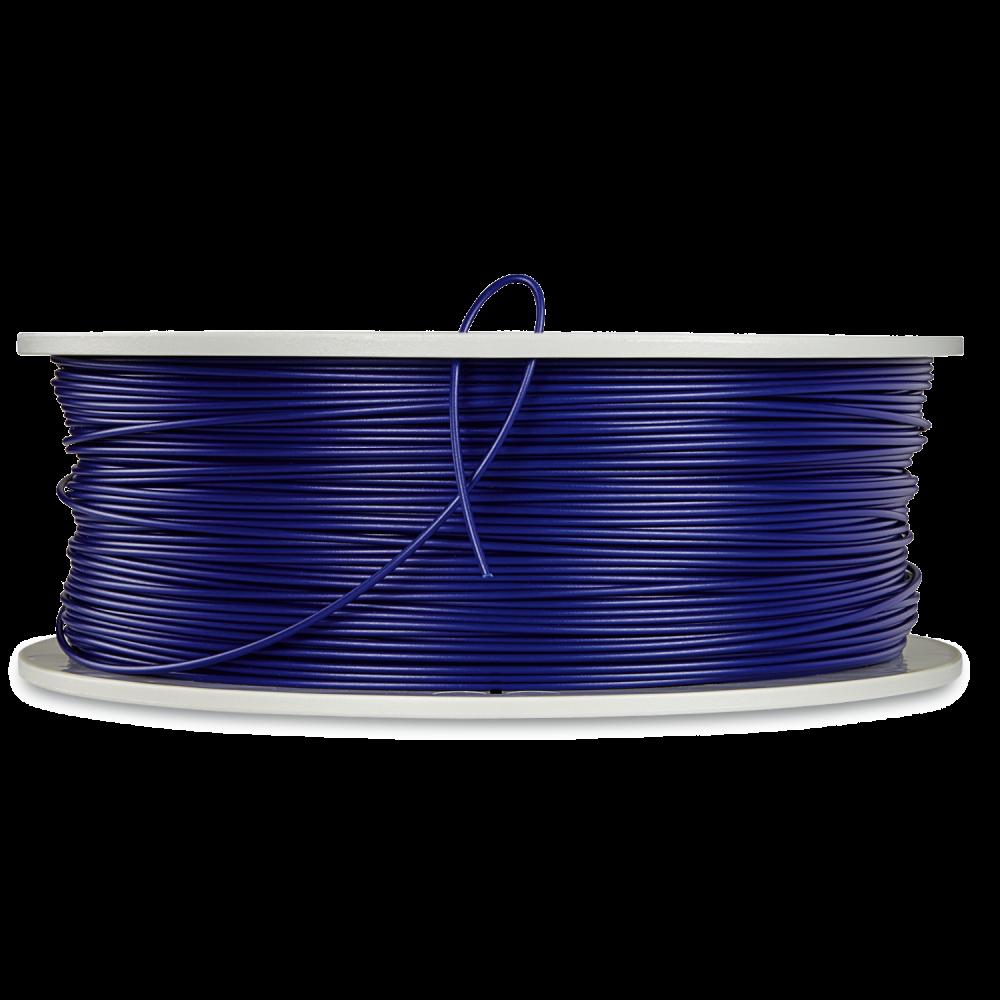 55322 1.75mm Blue Flat