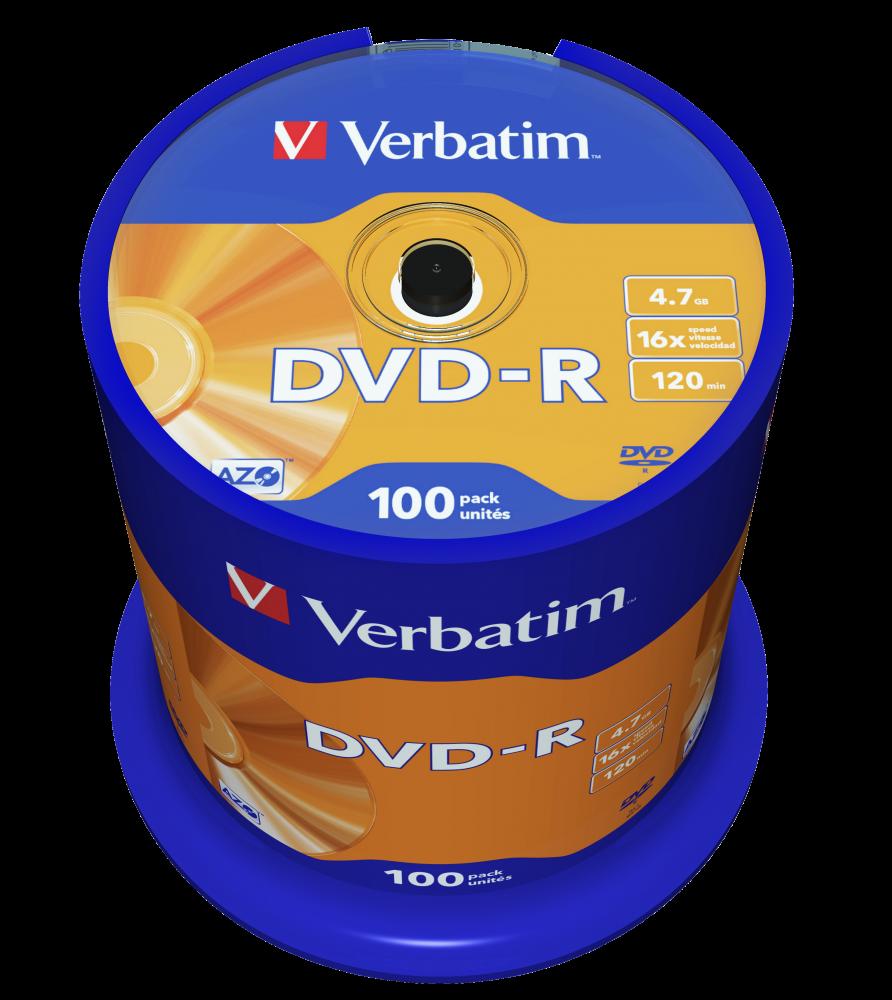 43549 Packaging 3D