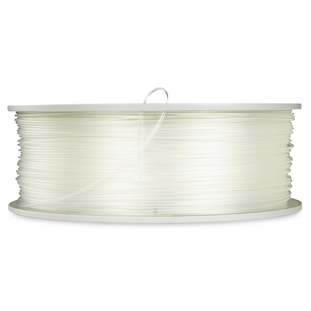 Verbatim PP filament 1.75mm 500g  - Natural