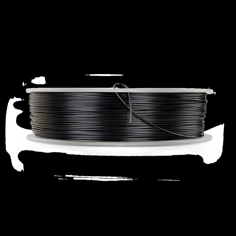 55511 1.75mm Black Flat