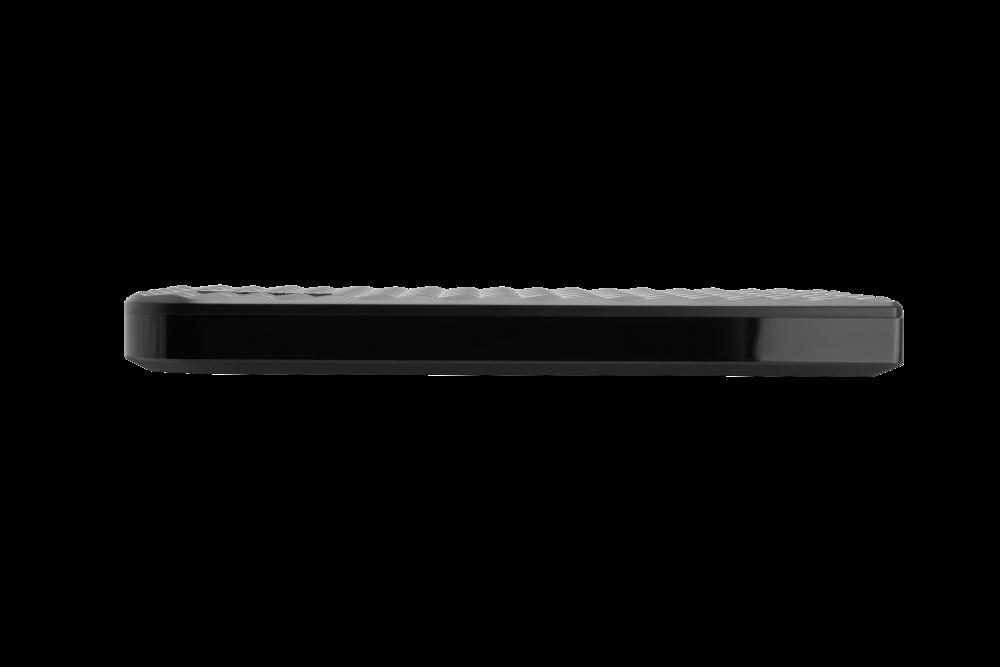 Store 'n' Go draagbare SSD USB 3.2 Gen 1 1TB