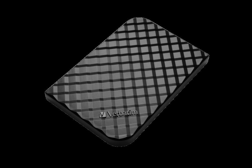 Disque SSD portable Store 'n' Go USB 3.2 Gén 1 256 Go*