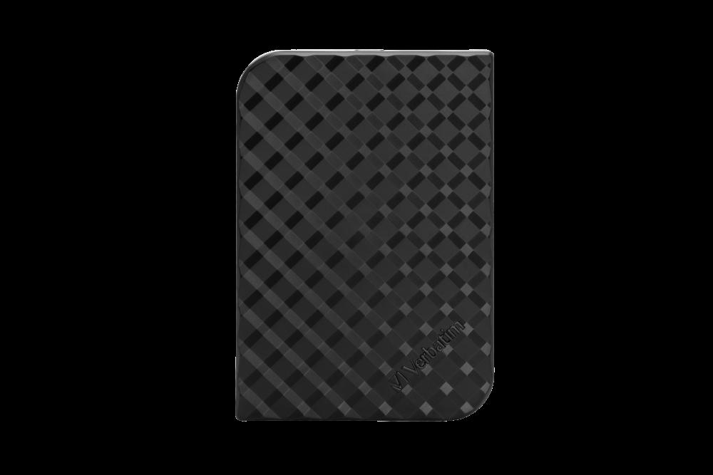Store 'n' Go draagbare SSD USB 3.2 Gen 1 512GB