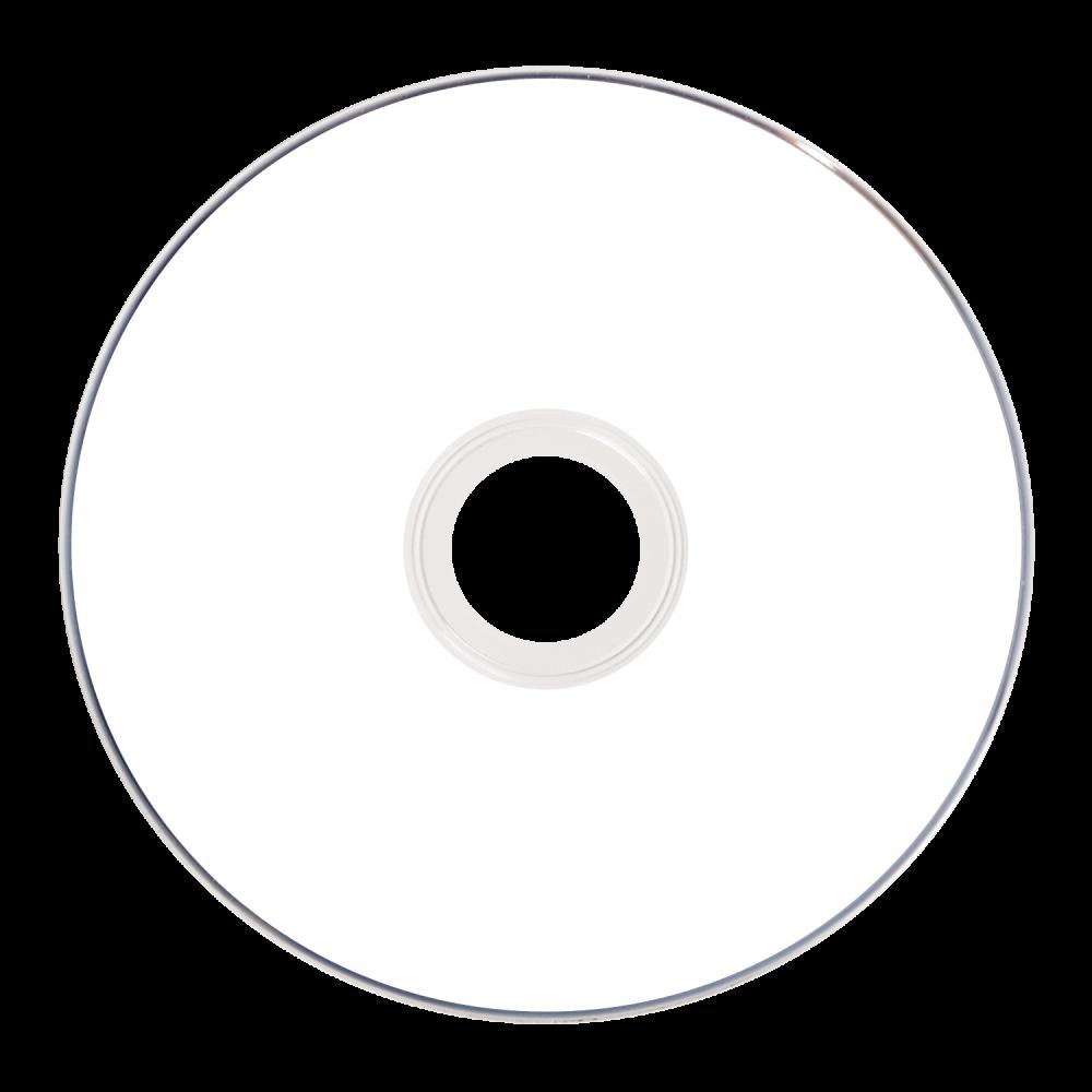 43641 DVD+RW 8cm Global Disc Surface