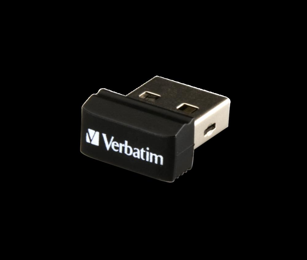 97463 97464 98130 Nano USB Drive Angle reflaction