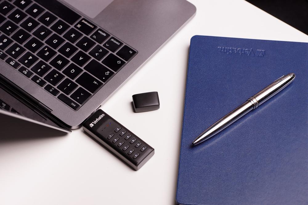 Verbatim USB Lifestyle 49430 49431 49432 49427 49428 49429