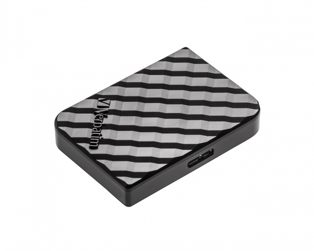 53236 53237 Mini SSD Angled 1