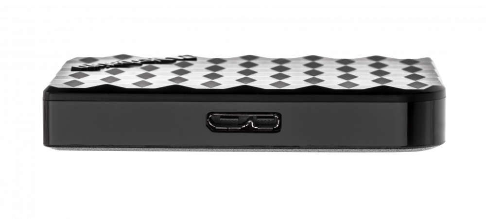 53236 53237 Mini SSD Side 1