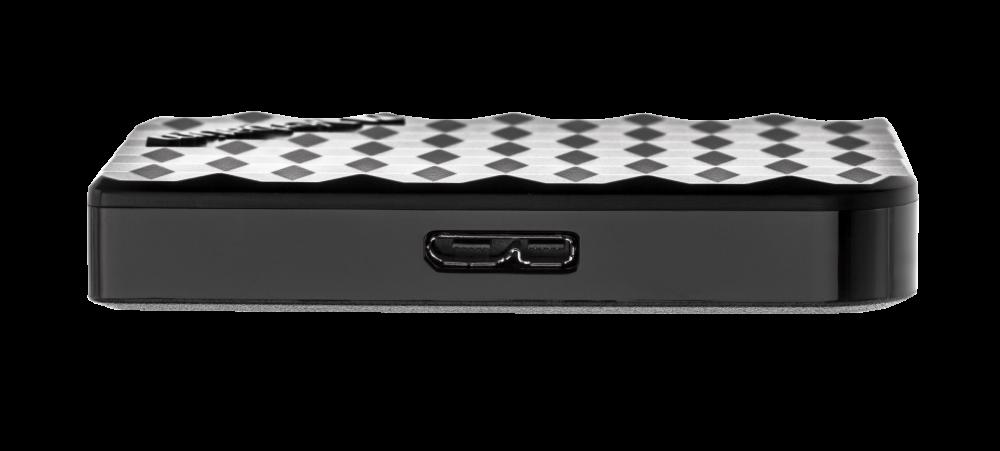 53236 53237 Mini SSD Side 190