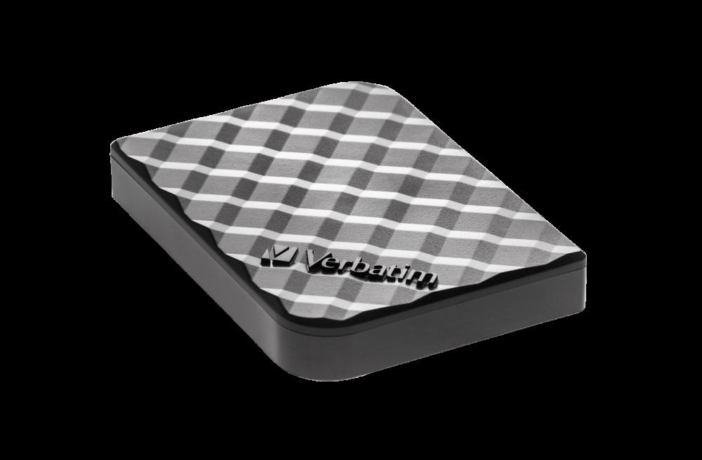 53236 53237 Mini SSD Angled 264