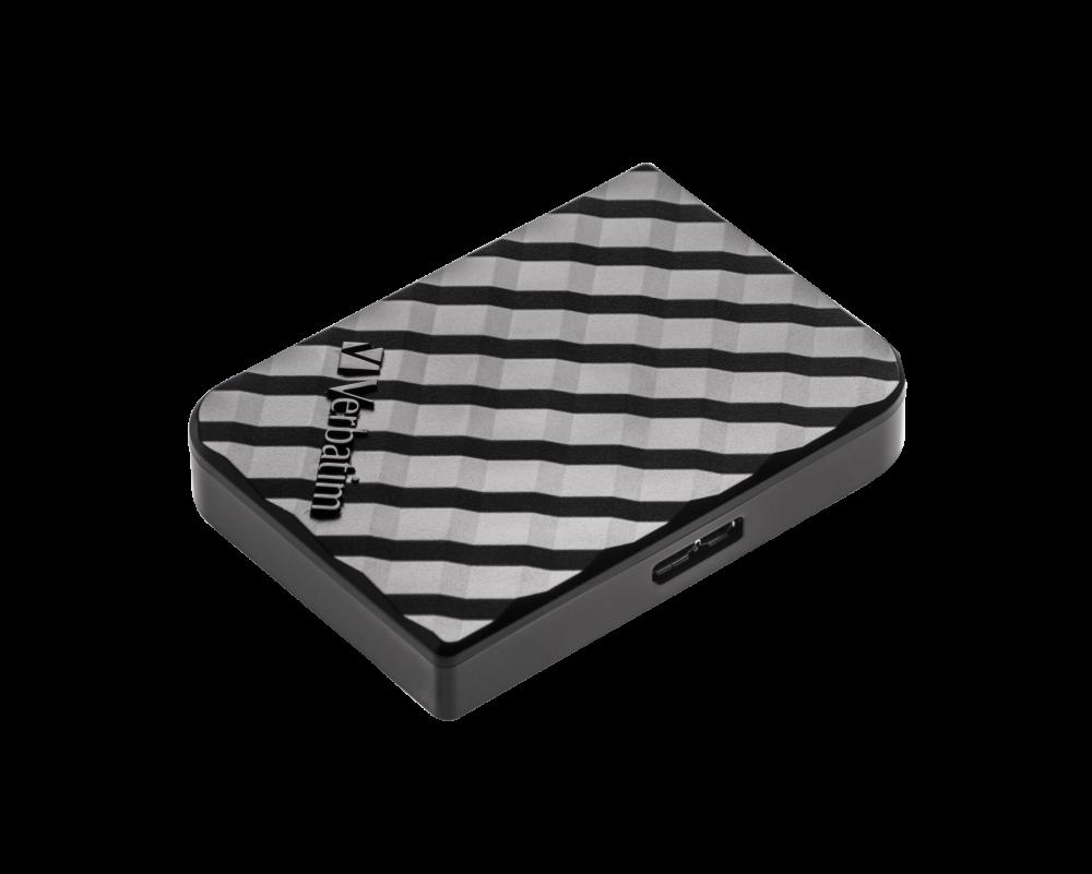 53236 53237 Mini SSD Angled 180