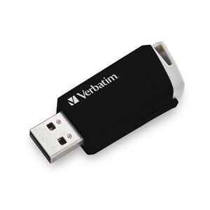 Clé USB Store 'n' Click