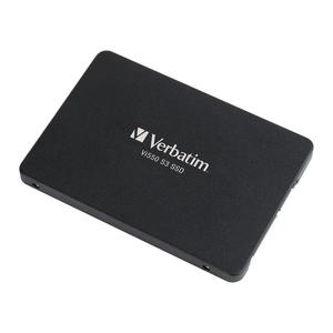 Vi550 SSD, disque SSD interne, disque à circuits intégrés